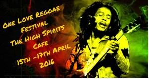 bob marley reggae festival pune high spirits cafe campus times pune