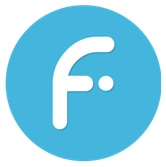 finnie mobile app android mobile reviews expense manager application google play