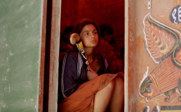 alia-bhatt-udta-punjab-movie-review