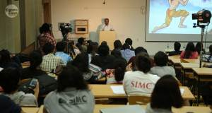 comin-con-india-workshop-at-simc-pune-campus-2016