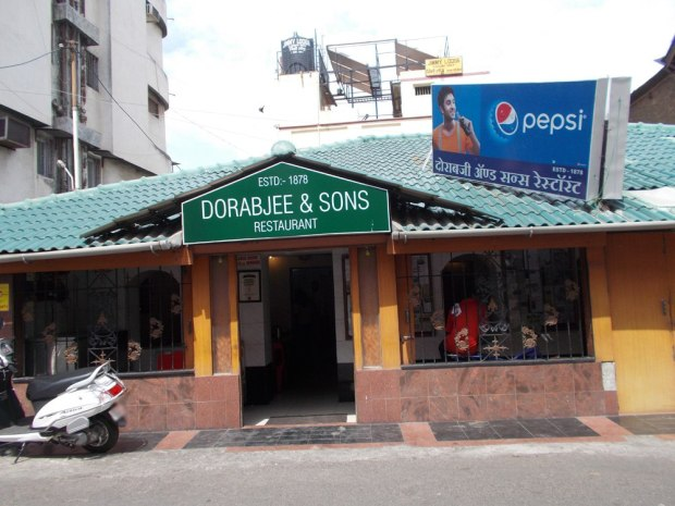 dorabjee-and-sons-pune-camp-best-places-to-hangout