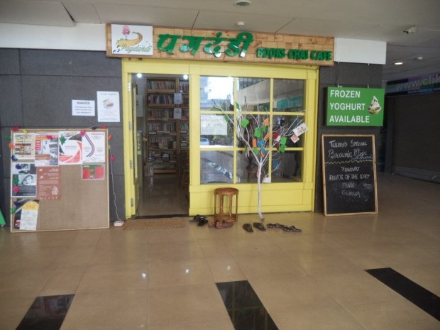 pagdandi-books-chai-cafe-baner-places-to-hangout-pune