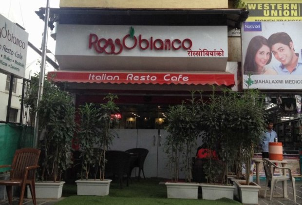 rosso-bianco-aundh-pune-places-to-hangout