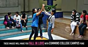 Images-of-Cummins-College-of-Engineering-Pune-Campus
