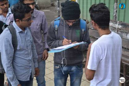 Moments-from-Vodafone-Ubob-Auditions-Pune-1