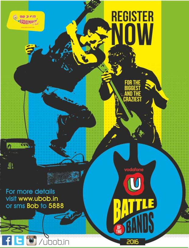 Register-for-Vodafone-U-Battle-of-the-Bands