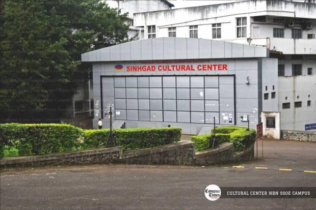 cultural-center-nbn-ssoe-campus-images