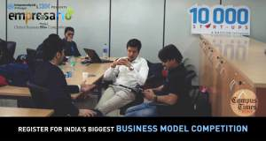 empresario-2016-business-model-competition-iit-kharagpur