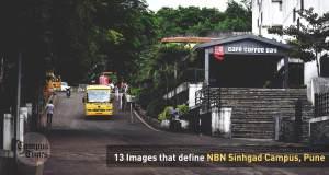 hd-pictures-of-nbn-sinhgad-school-of-engineering-pune