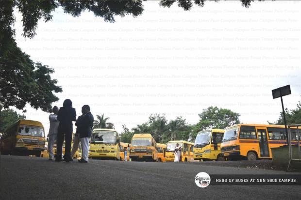 herd-of-buses-nbn-ssoe-campus-images