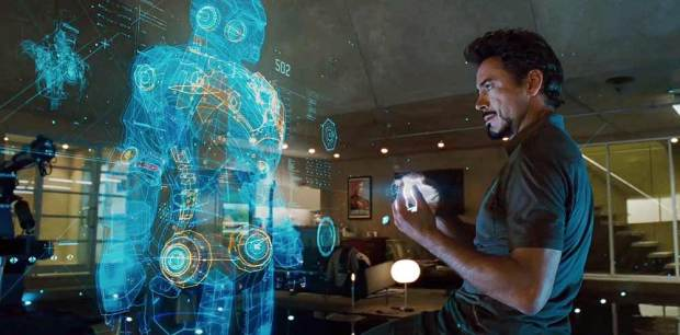 ironman-new-technology-and-gadgets