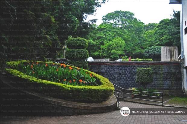 main-office_garden-nbn-ssoe-campus-images