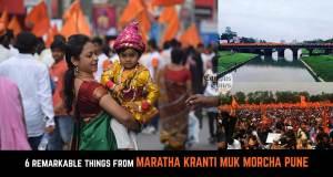 maratha-kranti-muk-morcha-pune-highlights1