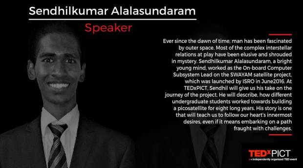 sendhilkumar-alalasundaram-speaker-at-tedx-pict-2016