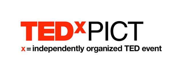 tedx-pict-main-logo-2016