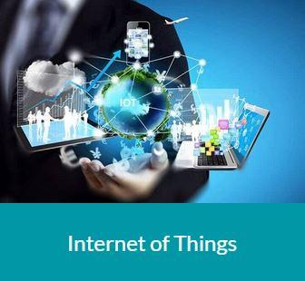 internet of things mindspark 2016
