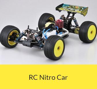 rc nitro car mindspark 2016 workshop