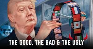 donald-trump-wins-good-bad-and-ugly