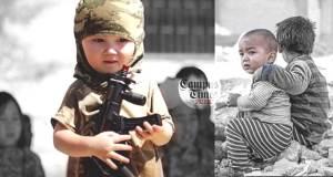 new-generation-terrorists-children-in-war