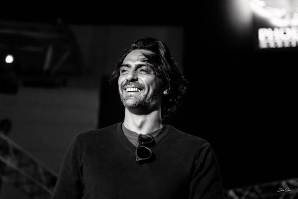 rock-on-2-concert-in-pune-pictures-arjun-rampal