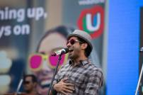 rock-on-2-concert-in-pune-pictures-farhan-shouting