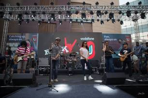 rock-on-2-concert-in-pune-pictures-sound-check