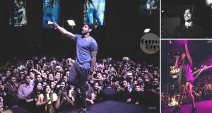rock-on-2-concert-in-pune-pictures
