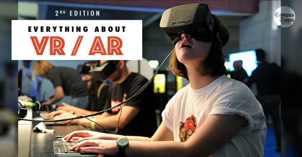 Everything-About-VR-AR-Unplugtech