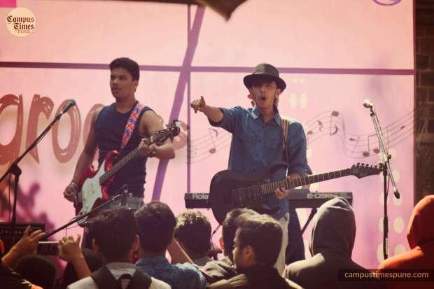 coep-impressions-rock-band