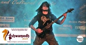 AISSMS-Pune-Event-Ashwamedh-2017