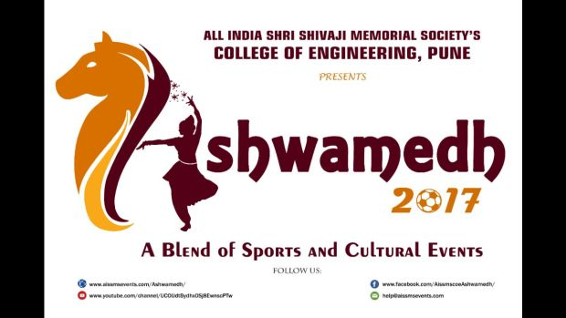Ashwamedh-2017-Campus-Times-Pune