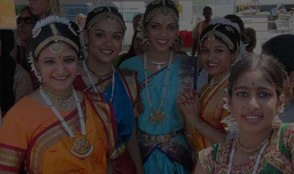 Cultural-Hub-Pune