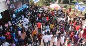 DYPIET-Pune-REvolution-2017
