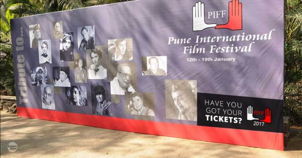 PIFF-2017-Banner-Campus-Times-Pune
