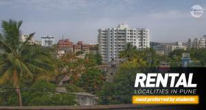 Rental-Localities-in-Pune-for-Students