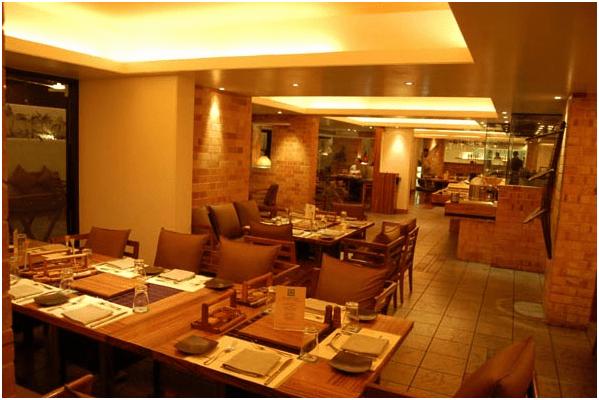 barbeque-nation-kalyani-nagar-pune