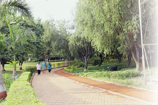 jogger's-park-kalyani-nagar-pune
