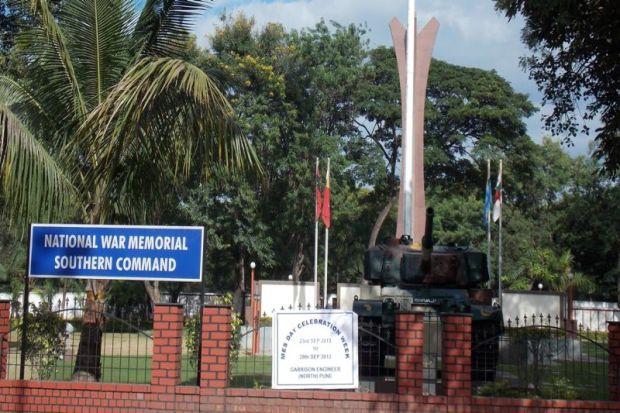 national-war-museum-kalyani-nagar-pune