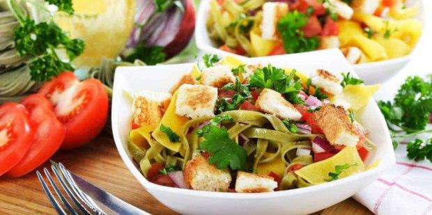 salad-grills-pune-kalyani-nagar