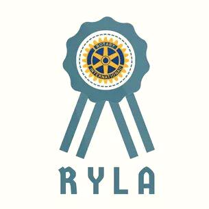 RYLA-MIT-Pune