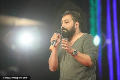 Anurag-Kashyap-from-Josh-Talks-Leap-2016