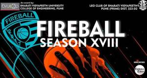 BVP-Fireball-Basketball-Tournament-Pune
