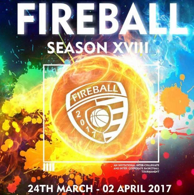 BVP-Fireball-Pune-2017