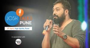 Josh-Talks-Pune-2017-CampusTimesPune