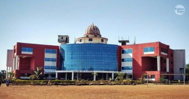 NESGOI-Pune-Nasrapur-College-Reviews