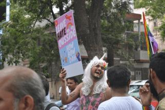 pride_walk_pune_campus_times_lgbtq_freedom_unicorn_candid