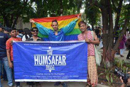 pride_walk_pune_campus_times_lgbtq