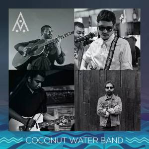 coconut-water-band-tapped-craft-beer-featival-2017