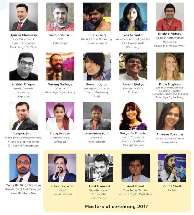 24ADP-Digital-Marketing-Conference-2017-Speaker-Lineup