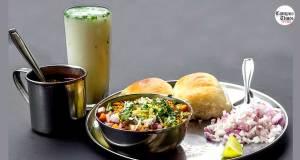 Food-Festivals-Pune-October-2017